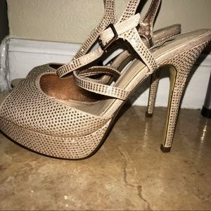 New with Tag Size 6